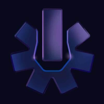 Sign of Celebration Bungie Day 2019 Destiny 2 Emblem