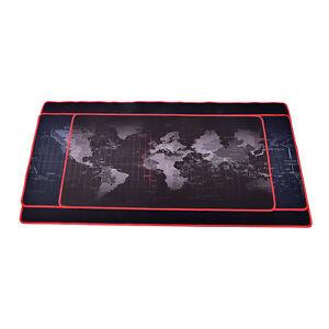 Large-XL-Gaming-Mouse-Pad-Mat-for-PC-Laptop-Keyboard-Anti-Slip-60cm-30cm-HC