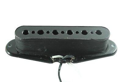 Geräuschlos Stacked Soapbar Format P90s