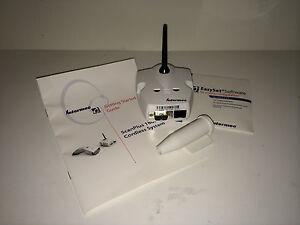 Intermac MicroBar 9735 Custom Descargar Controlador