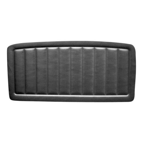 For Chevy K20 Pickup 1967-1972 PUI Interiors 67TH10 Standard Headliner