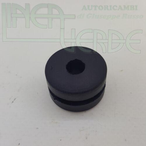 850 COUPE TAMPONE RADIATORE PER 814488-8551800 FIAT 1100 103-850