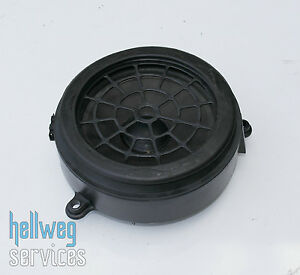 Mercedes-C180-W203-S203-Altavoz-a2038201102-Altavoz-Ruidoso