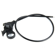 Rockshox PopLoc Lever Right 17mm Cable Pull for sale online