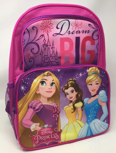a4b57f7634c1 Disney Princess 16
