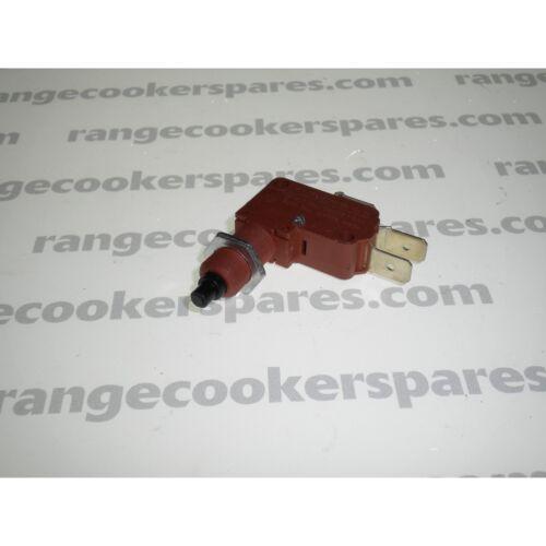 Britannia ACCENSIONE microinterruttore SP-I//A10204