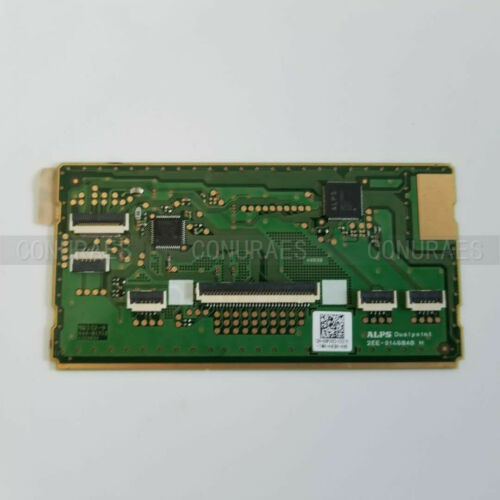 New Genuine For Dell Latitude 7480 Touchpad 08P10G 8P10G