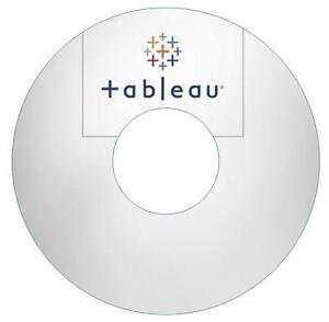 TABLEAU Video and Books Training Tutorials  Learn TABLEAU