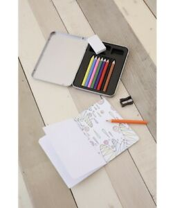 Kit-per-colorare-da-viaggio-Mini-Doodle-Kit-Kikkerland