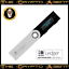 thumbnail 1 -  🔒Ledger Nano S Bitcoin-Ethereum & Crypto Hardware Wallet🔒Authorized Reseller!