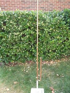 MURS-Antenna-Copper-J-Pole-FREE-SHIPPING
