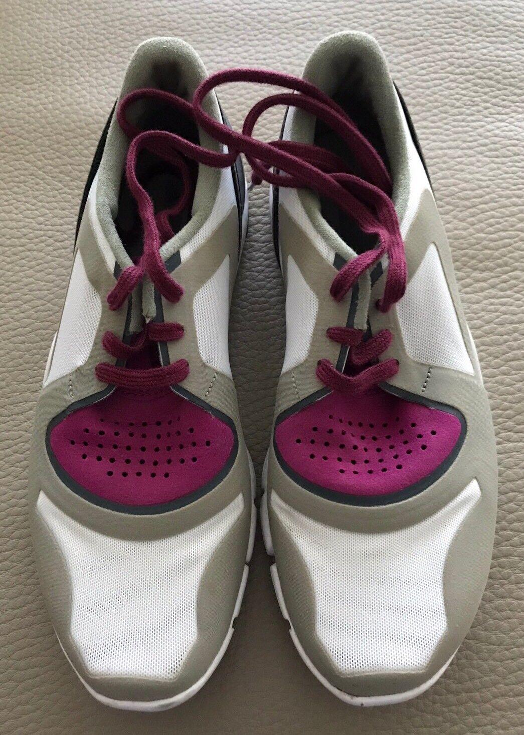 hot sales a4b1b 55550 adidas stella mccartney women shoes Size Size Size US 8.5 Retail  195 Plus  tax 25516a
