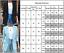 Womens-Long-Sleeve-Slim-Blazer-Work-Jacket-Formal-Suit-Ladies-Solid-Collar-Coat thumbnail 3
