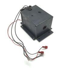 Fiber Optic Light Source Output Diameter 12 Bulb 12v 50w Fan 12vdc 014a