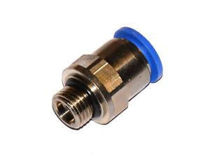 Pneumatikanschluss-gerade-1-4-Zoll-auf-10-mm