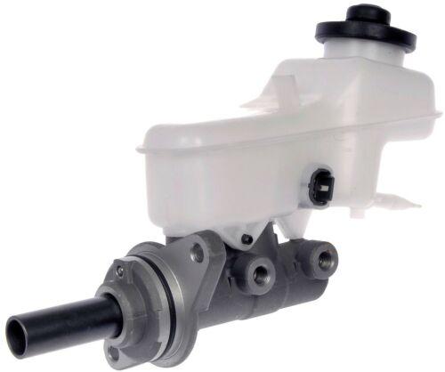 Master cylinder for Matrix 09-10 Toyota Corolla 2009-2011 M630660 4720102491