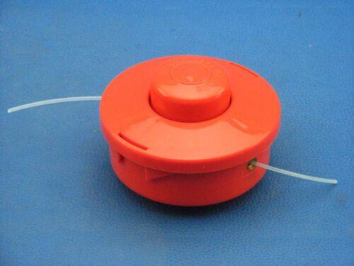 Fadenspule für Fuxtec 4in1 Motorsense FX-MT152e