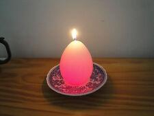 Zen Light - Bougie Led