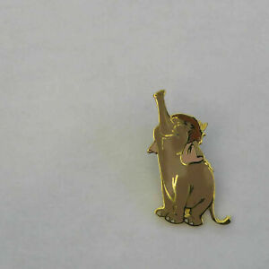 Disney-Jungle-Book-Young-Baby-Elephant-Character-Pin