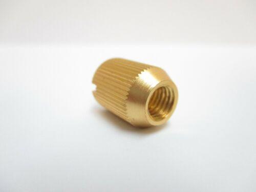 Daiwa Spinning Reel part 1 342-3301 GS-30 - Poignée Bras de fixation écrou