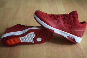 47 43 44 45 5 41 Force Nike 42 Clutch Air Dunk Xi 5 845043 44 1 Jordan 603 11 Azqv0X