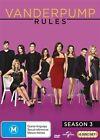 Vanderpump Rules : Season 3 (DVD, 2016, 6-Disc Set)