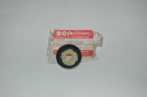 Suzuki Genuine Parts 87-13 LT 250 400 500 Lower A-arm Dust SEAL 52454-43B00