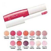 Avon Colortrend Read My Lips Lip Gloss