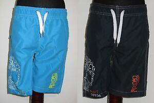 RESPECT Badeshorts Shorts 92/98 98/104 110/116 ENGLAND Boardshorts Badehose Hose