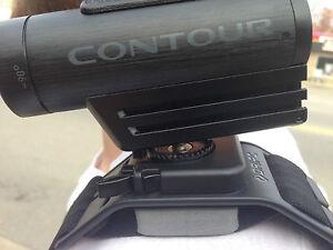 Schulter-Geschirr-Halterung-Kamera-Stuetze-1-4-034-20-Contourroam2-Roam2
