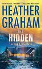 The Hidden by Heather Graham (Hardback, 2015)