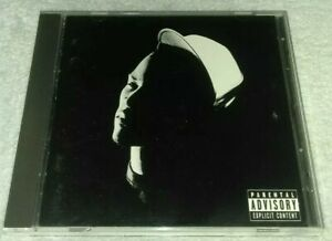 T-I-King-CD-Limited-Edition-2-disc-set