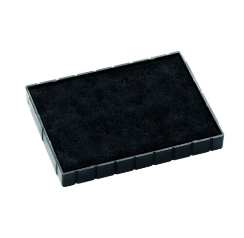 Colop E//55 Replacement Ink Pad to Suit Colop Printer P55 Printer P55 Dater