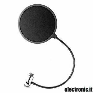 Filtro-antipop-per-microfono