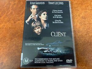The-Client-M15-DVD-R4
