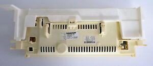 orig-Leistungs-Elektronik-AEG-Protex-T61278AC-Trockner-Elux-code-136610031