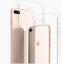 Clear-Vinyl-Skin-Sticker-Skin-Wrap-Cover-Case-Samsung-Huawei-Oneplus-iPhone thumbnail 5