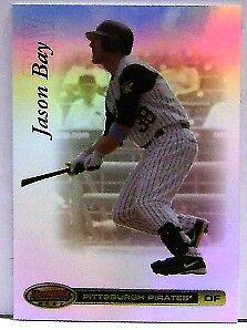 2007 Bowman/'s Best Baseball #1-99 *GOTBASEBALLCARDS Your Choice