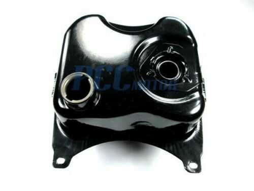 New Scooter Gas Tank For Gy6 49cc 50cc 125cc 150cc Scooter Moped V GT24