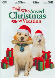 The-Dog-Who-Saved-Christmas-Vacation-New-DVDs