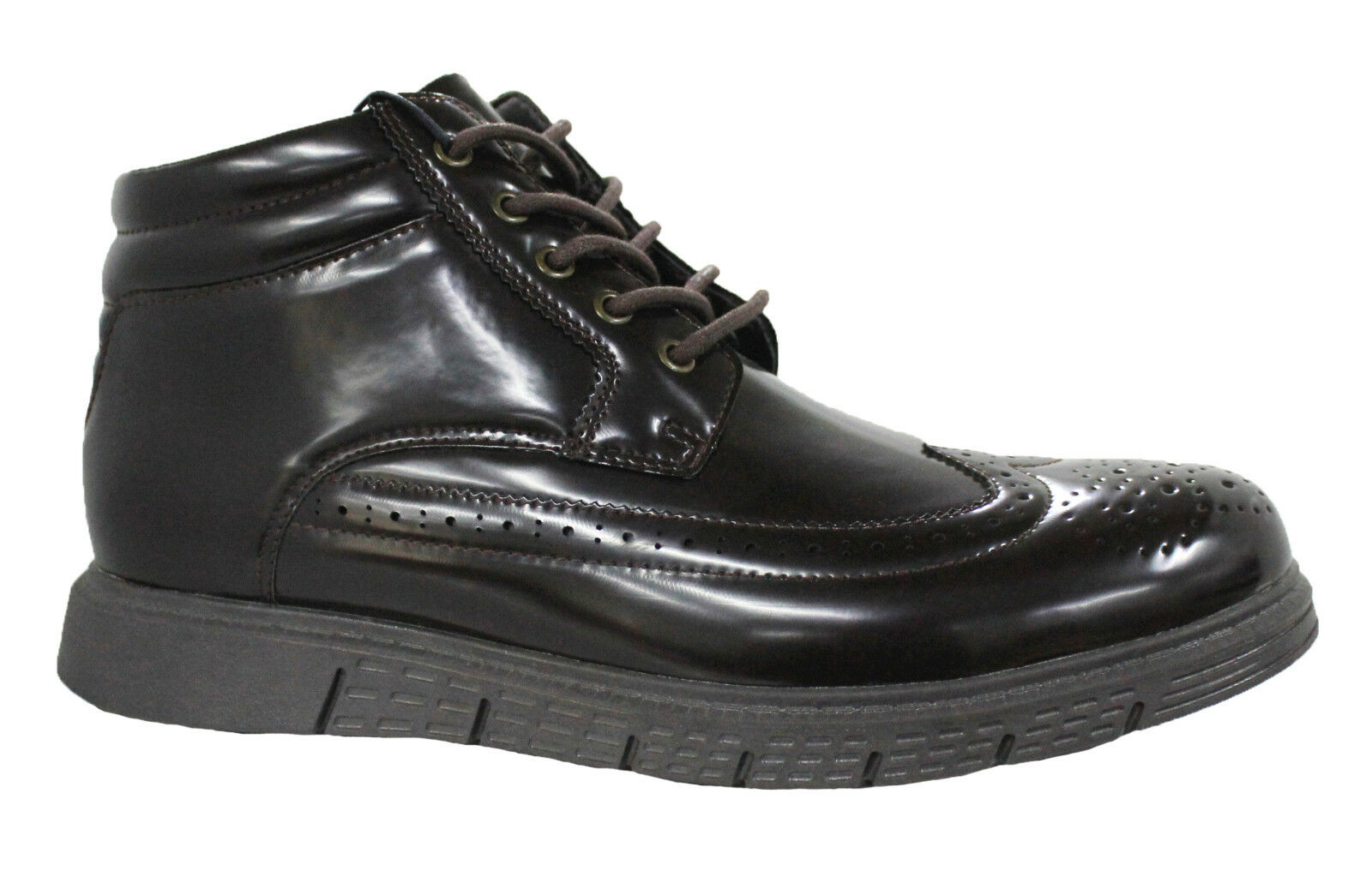 CHAUSSURES BRUN OXFORD HOMME DIAMANT CLASS BRUN CHAUSSURES CASUAL CHAUSSURES BOTTINES RICHELIEU f80d60