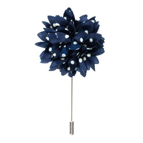 Caballeros bouquet broche reversnadel bodas broche flores broche caballero
