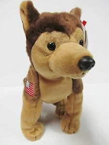 ead956afcce Ty Beanie Baby