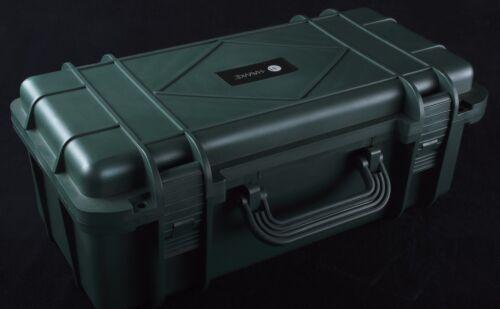 Hawke binocular Vantage 24-72x70 incl maleta y mesa trípode 51101