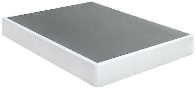 Zinus Armita 9 Inch High Profile Smart Box Spring