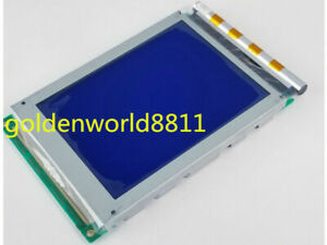 DMF-50174ZNB-FW Optrex LCD panel Ships from USA