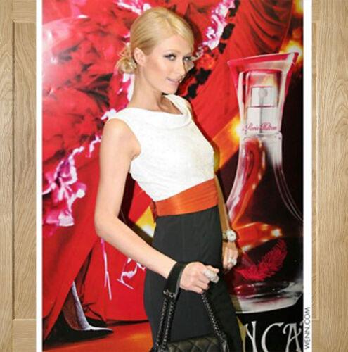 Size Uk Anglais Cocktail Karen Dress Party Races Millen Pencil Broderie 12 r1XBxr