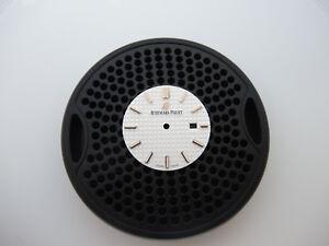 Audemars-Piguet-Royal-Oak-Zifferblatt-watch-dial-4