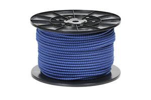 10 kg 10 mm elastik 150m rolle blau gelb f r seile mb. Black Bedroom Furniture Sets. Home Design Ideas