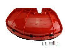 For 26mm//28mm Universal Trimmer Brush Cutter Protection Cover Guard Shield